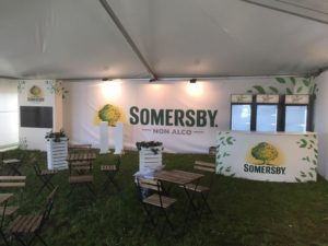 Falsterbo Somersby