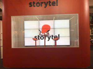 Storytel11