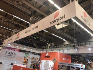 Storytel12