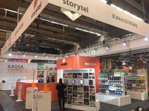 Storytel17