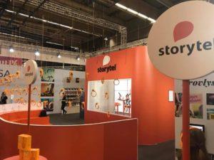 Storytel2