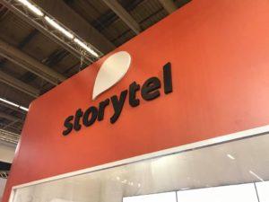 Storytel27