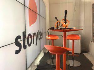 Storytel7